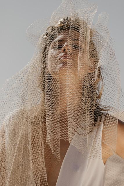 Kadee Bride Bridal Shop